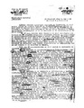 Sedumdneven izvestaj od Stabot n XV korpus, NOV, 1944.pdf