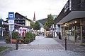 Seefeld in Tirol (10455275425).jpg