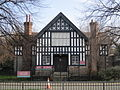 Sefton Park library, Aigburth Road, Liverpool.jpg
