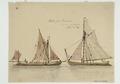 Segelbåtar, SB 476.tiff