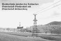 Seilbahn-Seega---Göllingen.png