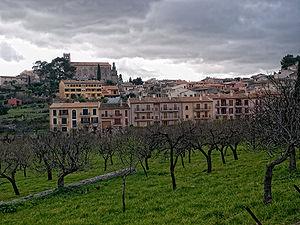 external image 300px-SelvaMallorca.jpg