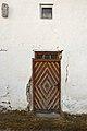 Selva luech de Tubla porta de cësa Gherdeina 2.jpg