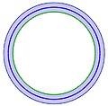 Semi-continuité-inférieure(2)-.jpg