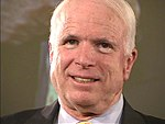 Sen. John McCain (982369533).jpg