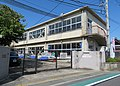 Sennan City Nishi Shindachi elementary school.jpg