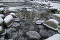 Sentier des Moulins Saguenay 04.jpg