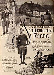 Sentimental Tommy - Exhibitors Herald, March 19, 1921.jpg
