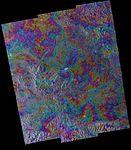 Sentinel-1A and -1B radar scans combined ESA362265.jpg