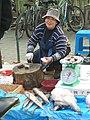 Seoul-Garak.Market-01.jpg