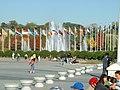Seoul-Olympic.Park-05.jpg