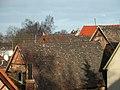 Serba 2003-12-06 04.jpg
