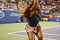 Serena Williams (9634017114).jpg