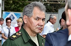 Sergey Shoygu - InnovationDay2013part1-37.jpg