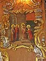 Sergiev Posad-Cattedrale di San Sergio 06.jpg
