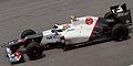 Sergio Perez 2012 Malaysia FP2.jpg