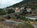Serra da Estrela (22336921579).jpg