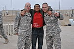 Service members donate time, goods to Iraqis DVIDS227213.jpg