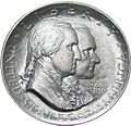 Sesquicentennial american independence half dollar commemorative obverse.jpg