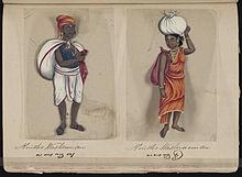 Social class in Sri Lanka - WikiVisually