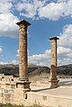 Severan Bridge, Turkey 05.jpg