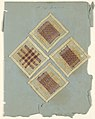 Sewing Instruction Book Samples (USA), 1829 (CH 18572735-2).jpg