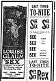 Sex Advertisement.jpg