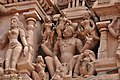 Sex statue in temple.jpeg