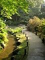 Shōren-in, Kyoto - IMG 5039.JPG