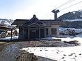 Shaden of Aso Sanjo Shrine.JPG