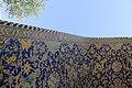 Shah mosque-6.jpg