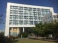 Shanghai Tongji University School of Medicine (TUSM).jpg