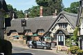 Shanklin Village - The Crab Inn - geograph.org.uk - 1336633.jpg