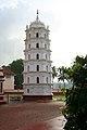 Shantadurga goa.jpg