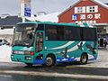 Shari bus Ki200A 0053.JPG