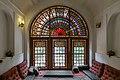 Shazdeh Mahan Garden, Kerman, Iran (27983138787).jpg