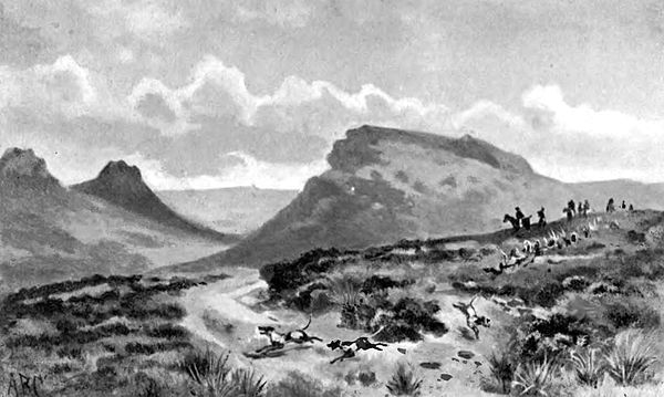 Sheeps Tor-A Book of Dartmoor.jpg