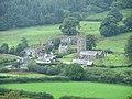 Sheepstor Village - geograph.org.uk - 66698.jpg