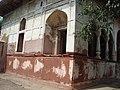 Sheesh Mahal, Shalimar Bagh, Delhi- 19.JPG