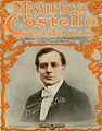 Sheet music cover - MAURICE COSTELLO - I LOVE-A DAT MAN (1915).jpg