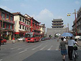 Shenyang-dadongmen.jpg
