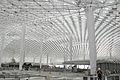 Shenzhen-airport-terminal.JPG