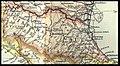 Shepherd Map Regio Aemilia (1911).jpg