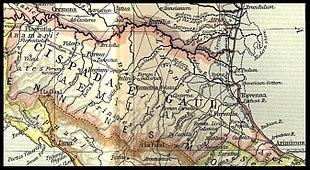 Dell'italia Archeologici Antica Archeologici Dell'italia Siti Wikipedia Siti Siti Antica Antica Archeologici Archeologici Siti Wikipedia Wikipedia Dell'italia cBwARWqAg