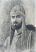 Abdul Ghafoor Breshna