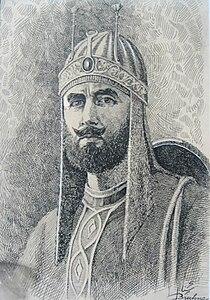 Sher Shah Suri by Breshna.jpg