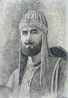 Sher Shah Suri por Breshna.jpg