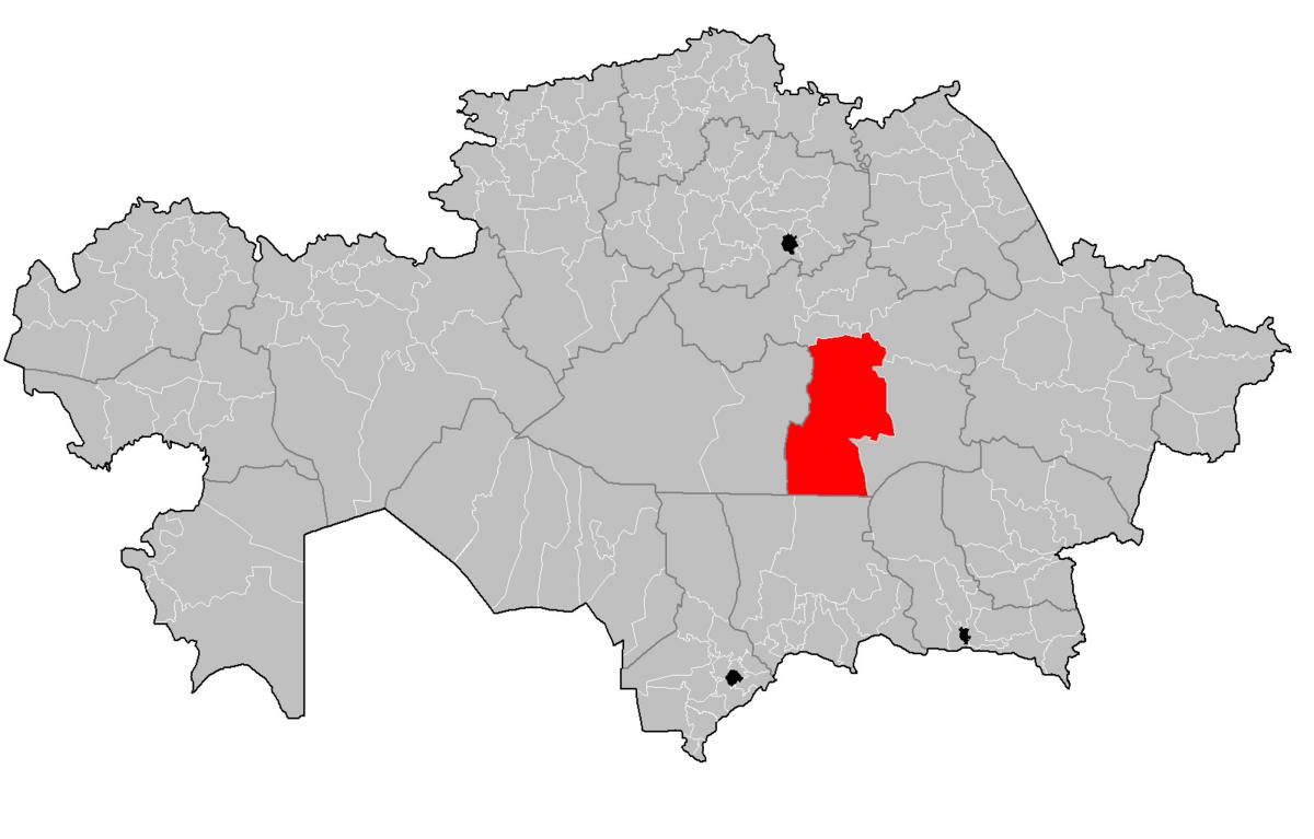 телефонный справочник телекома города балхаш