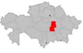 Shet District Kazakhstan.png