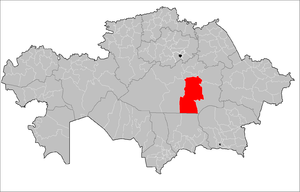 Shet District Kazakhstan.png
